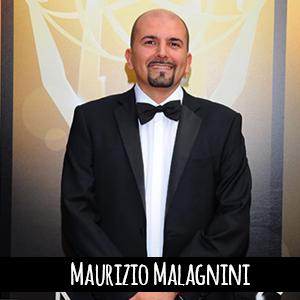 mauriziotext